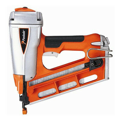 Paslode T250A 500910 16 Gauge Pneumatic Angled Finish Nailer