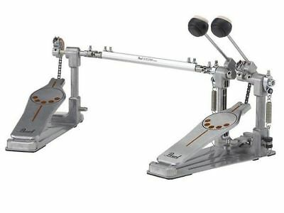 Pearl P-932 Demonator Double Bass Drum Pedal P932