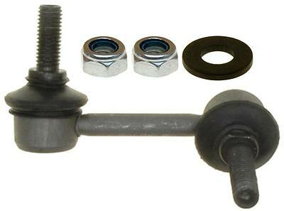 *NEW* Front Right Suspension Stabilizer//Sway Bar Link Kit McQuay Norris SL558