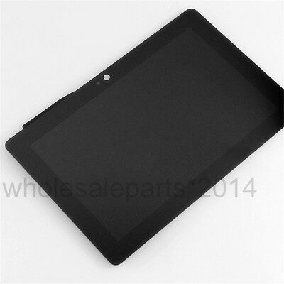 For 7'' HDX Amazon Kindle Fire HDX 7 Lcd Display Touch Screen Digitizer US Stock