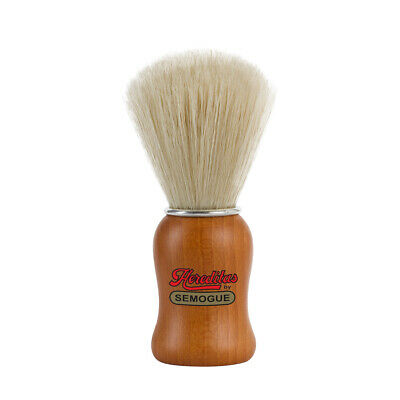 Semogue Excelsior 1470 Shaving Brush