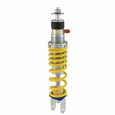 Piaggio NRG 50 LC DT 1996 RMS Sport Shock Absorber
