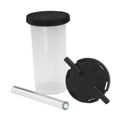 Mityvac MVA6910 4.5 oz. Fluid Reservoir Kit