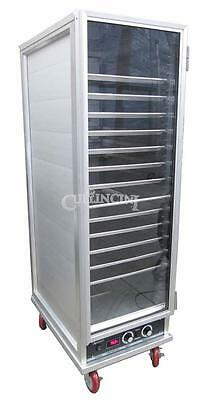 Adcraft PW-120C Cabinet for Heater Proofer only