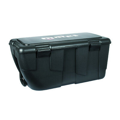Mares Trolley Diving Box 02UK