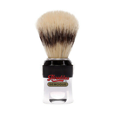 Semogue Excelsior 620 Shaving Brush