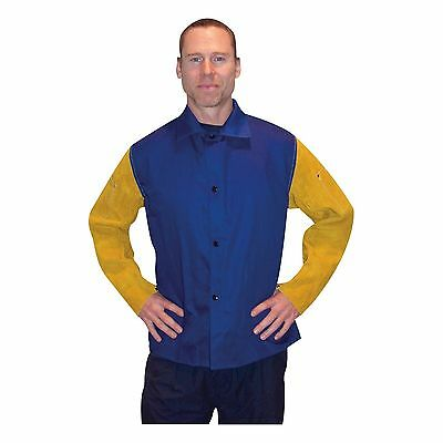 Tillman 9230 X-Large Welding Jacket (9230XL)