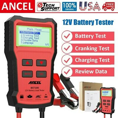 Foxwell NT624Pro Full Systems OBD2 Diagnostic Tool ABS SRS SAS EPB Oil Scan Tool