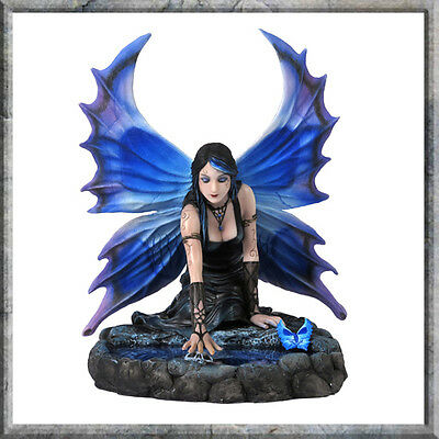 Immortal Flight, Anne Stokes - Nemesis Now - NOW4012