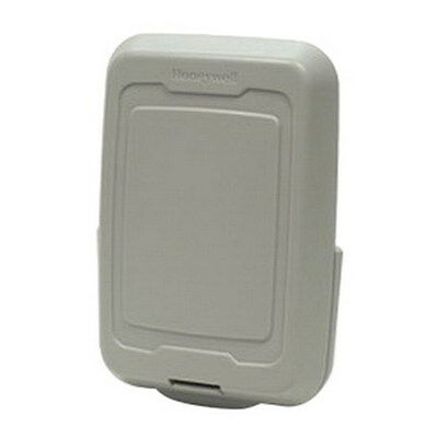 Honeywell C7089R1013 Wireless Outdoor Sensor For RedLINK Enabled Devices