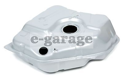 Ford Sierra 1989 - 1993 Fuel Tank 60L Petrol & Diesel INJECTION (Excl. Cosworth)