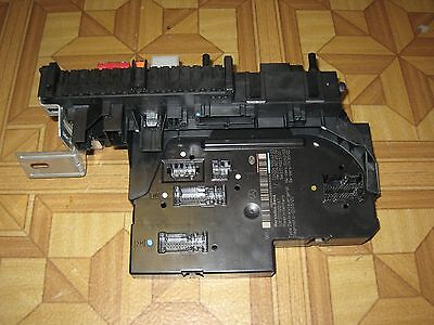 fuse box 2129005912 used auto parts mercedes benz wiring diagram  fuse box 2129005912 used auto parts mercedes benz