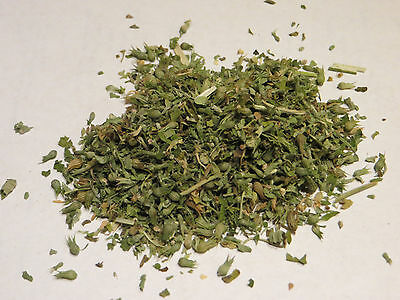 Potent Organic Catnip Cut Sifted (pounds lbs lb oz ounce 1 2 4 8 12)