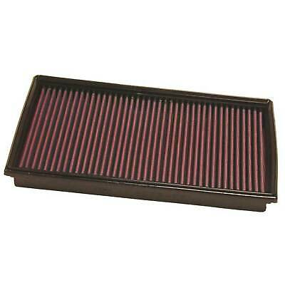 K&N Performance OE Replacement Air Filter Element - 33-2254
