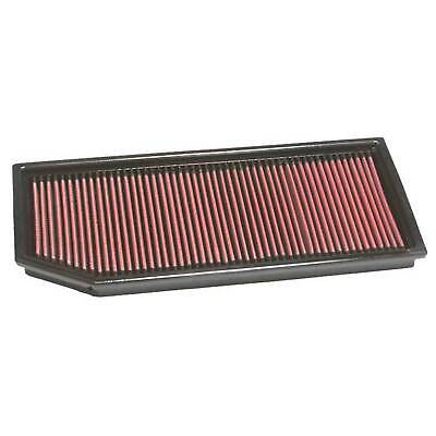 K&N Performance OE Replacement Air Filter Element - 33-2856