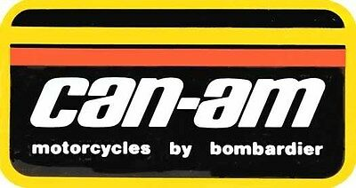 CAN AM 703000022