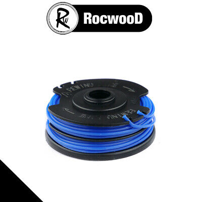 Flymo FLY021 Strimmer Revolution Contour Spool & Line