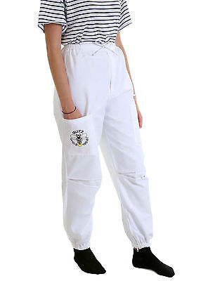 Beekeepers BUZZ Bee Trousers : Medium