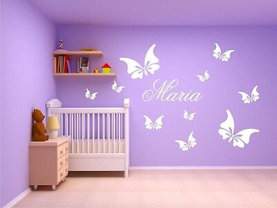 Beautiful Kinderzimmer Spezielle Madchen Ideas - Home Design Ideas ...