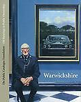 2010-07-16, Oil Paintings in Public Ownership in Warwickshire, The Public Catalo