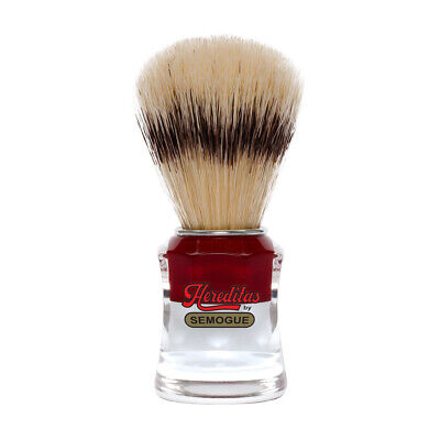 Semogue Excelsior 830 Shaving Brush - Official Semogue Dealer