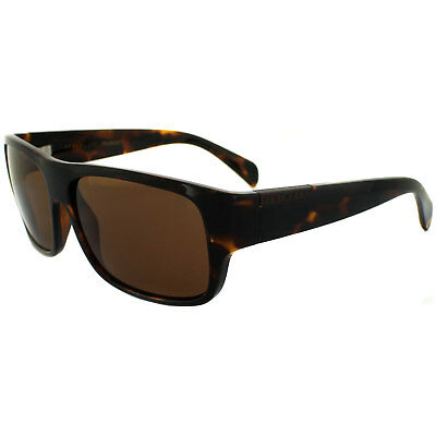 c4aad01dad2a Serengeti Sunglasses Monte 7230 Shiny Dark Tortoise Drivers Brown Polarized
