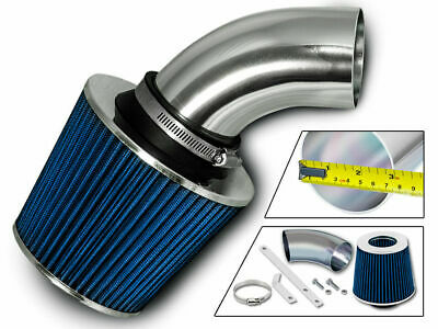 DRY FILTER 92-96 Toyota Camry 3.0 V6 DX LE DLX XLE RAM AIR INTAKE KIT