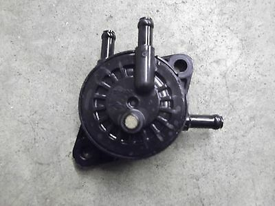 B1jd125 Ignition Switch 1 further Watch together with John Deere La110 Fuel Pump besides OMM142698 I011 besides  on john deere sx95 wiring diagram