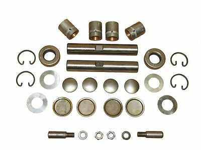 King Pin Bolt Set 1934 to 1938 Chevy Master Deluxe NEW