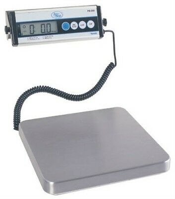 12.5 LB x 0.01 LB Yamato Hands-Free Baking Pizza Portion Weighing Scale & Switch