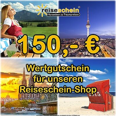Value Voucher - Absolute Freedom Short Vacation Travel Hotel Travel Ticket