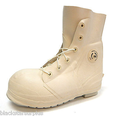 b15510066a3 USGI WHITE BUNNY Boots -20°+ Extreme Cold Weather SIZES 7-14, XN-XW Mickey  Mouse