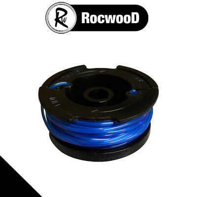 Spool Line Cord Fits Black And Decker Reflex See Listing For Models Numbers