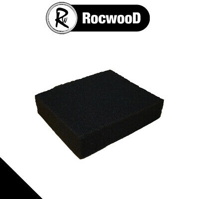 Replacement Foam Air Filter Compatible With Honda G100 Engine