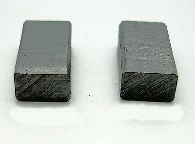 Carbon Brushes For Bosch PSS 200 AC, PSS 250 AE, PSS 600 AE, GBM 350 S13