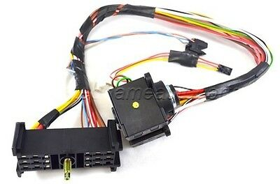 Ignition Starter Switch for Cadillac Chevy Chevrolet GMC