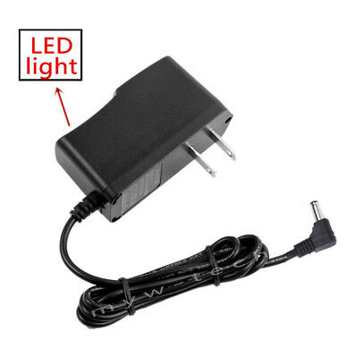 AC Adapter for Samsung SEW-3037W SEW-3037WN Baby Camera Monitor DC Power Charger