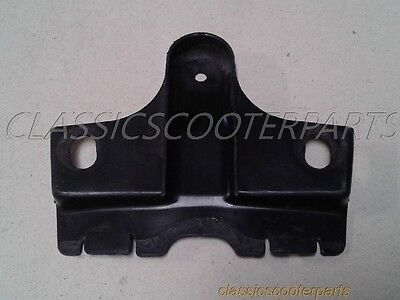 Honda 1984 V65 Magna odometer plastic ignition fuse cover  h84-vf1100c-038