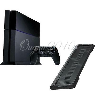 Verticale Supporto Staffa Stand Holder Base Per Sony Playstation 4 Ps4 Console