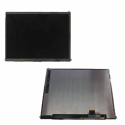 New LCD Screen Display Replacement Part for Apple iPad 3 iPad 4 3rd 4th Gen 4g