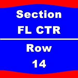 2 TIX Los Angeles Lakers vs DAL Mavericks 4/12 Staples Center Sect-116
