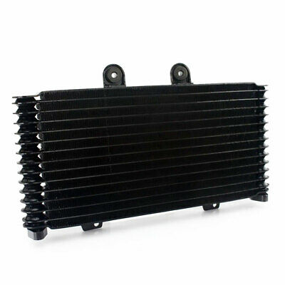 Suzuki GSF 1200  Bandit GV75A 1999 Replacement Oil Cooler