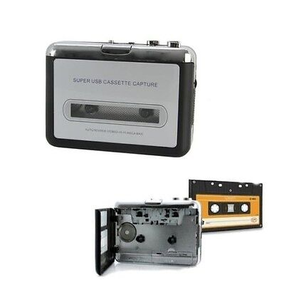 NEW-USB-AUDIO-CASSETTE-TAPE-CONVERTER-TO-iPOD.jpg