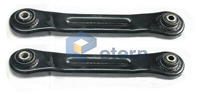 Pair of Rear Lower Control Arms for FORD Falcon BA-BF