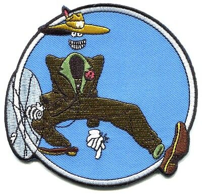 GRATEFUL DEAD shakedown dude IRON ON PATCH **Free Shipping** p1804