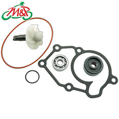 Yamaha YP R X-Max Sport/ABS 125 2012 Water Pump Repair Kit