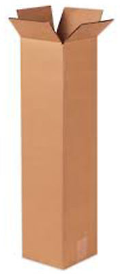 Cardboard Box - 3ft 1m 100cm Long Packaging Boxes Brown 1 5 10 25 50-960x160x160