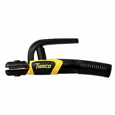 Tweco TwecoTong 250 AMP Electrode Holder (T-316)