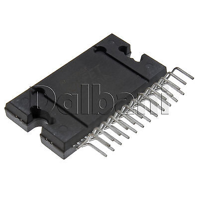 PA2030A Original New Pioneer Semiconductor MOSFET