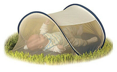 Jolly Jumper Baby Insect Shelter 619399